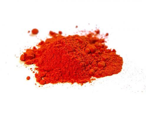 jauhemaalaus hinta punaiselle jauheelle